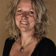 Susanne Mikaella